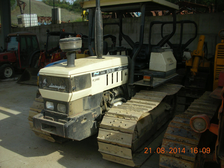Consorzio agrario siena trattori usati for Consorzio agrario piacenza trattori usati