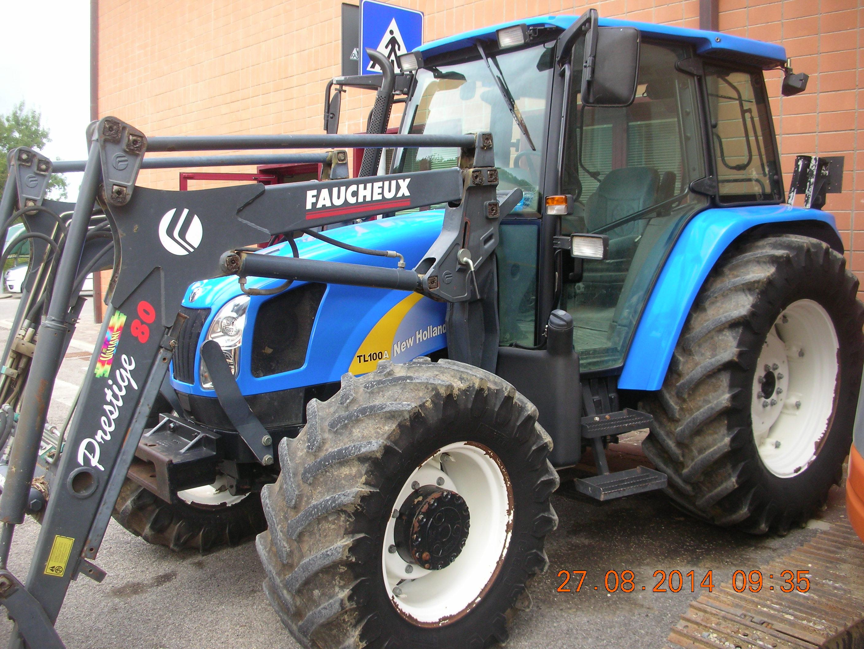 Trattori agricoli consorzio agrario di siena for Consorzio agrario piacenza trattori usati