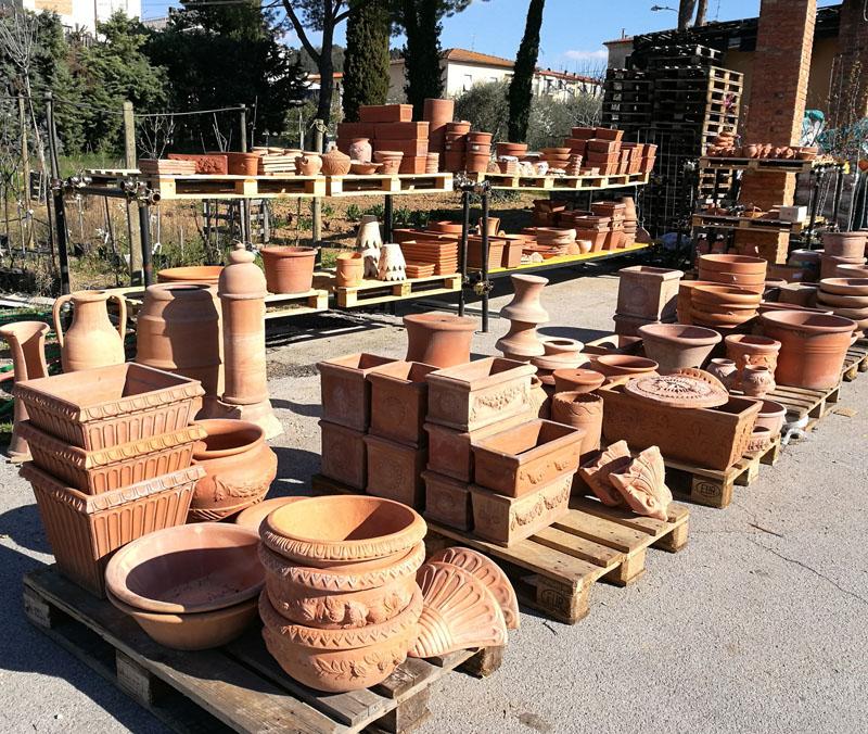 Consorzio Agrario Siena - Agenzia di Rapolano