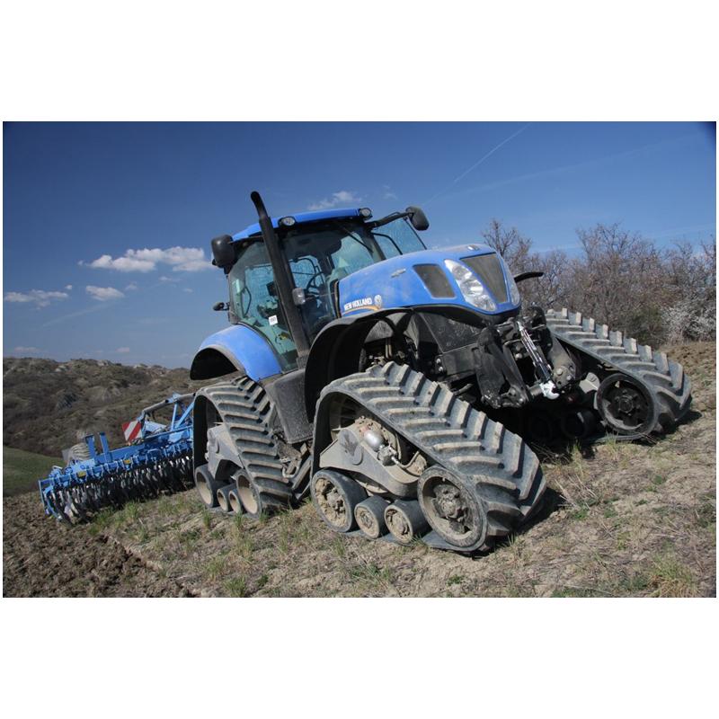 Macchine consorzio agrario di siena for Consorzio agrario cremona macchine agricole usate