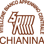 IGP-Chianina