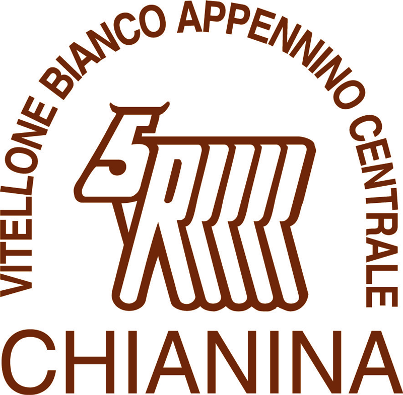 IGP-Chianina