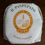 18158 - PANPEPATO GR. 245