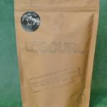 26572 - CAFFE' MACINATO PER MOKA INTENSO GR.250 LO SCURO