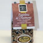 23731 - FAGIOLINA DEL TRASIMENO GR. 250