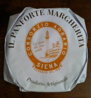 16825 - PANFORTE MARGHERITA GR. 245