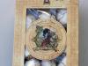 14650 - RICCIARELLI DI SIENA IGP GR. 250