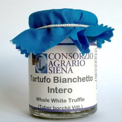 13321 - TARTUFO BIANCHETTO GR.75